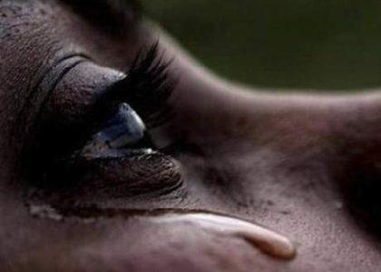 COVID-19 et violences faites aux femmes : les chiffres grimpent !