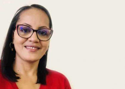 Aïda Hamahady Oualate : face aux VBG, « États et ONG n'arrivent pas à coordonner leurs actions »