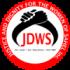JDW Sahel
